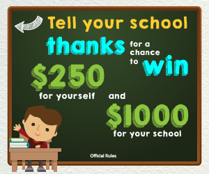 GreatSchoolsGratefulContest11.23.15
