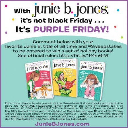 #FreebieFriday for Teachers 11/27/15