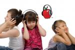 LearningHeadphonesGiveaway11.24.15