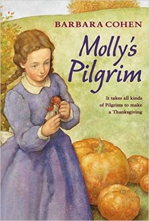 MollysPilgrim