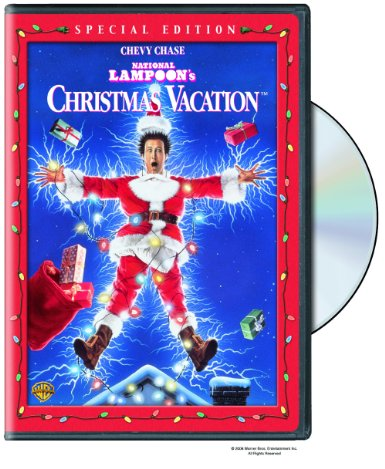 NationalLampoonsChristmasVacation