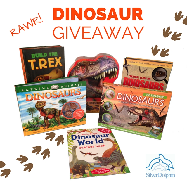 SilverdolphinDinoGiveaway11.24.15