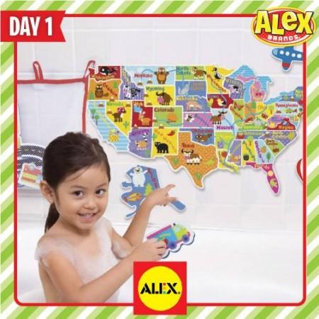 AlexToys12DaysGiveaway12.9.15