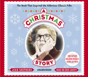 A Christmas Story Download