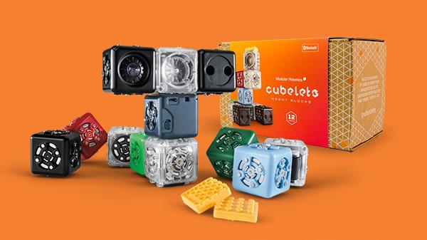 Cubelets12DaysGiveaway