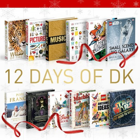 DK12DaysGiveaway12.1.15