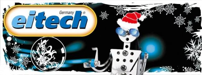 EITech12Days