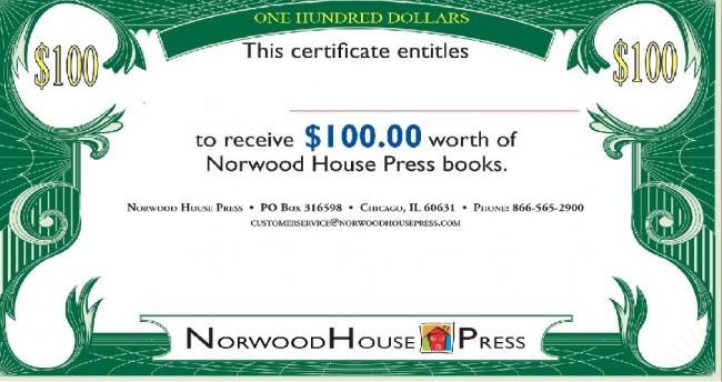 NorwoodHouseDecGiveaway12.3.15