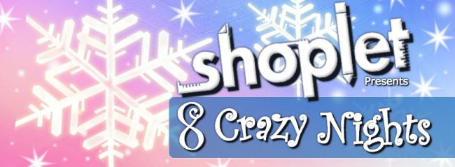 ShopletCrazy8Giveaway12.7.15