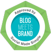 BlogMeetsBrandBadge