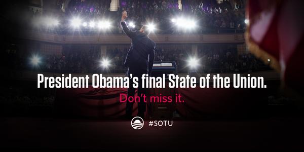 ObamaStateofUnion2016.2