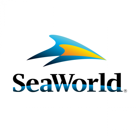 @SeaWorld Free for Teachers & PreSchoolers
