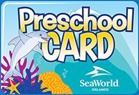 SeaWorldPreschoolPass2016