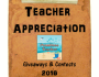 TeacherAppreciation2016