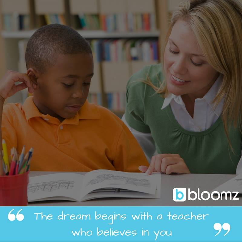 BloomzTeacherAppreciation2016