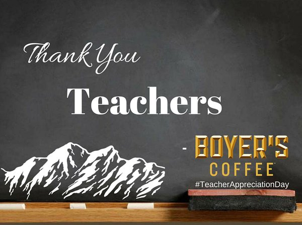 BoyersCoffeeTeacherAppreciation2016