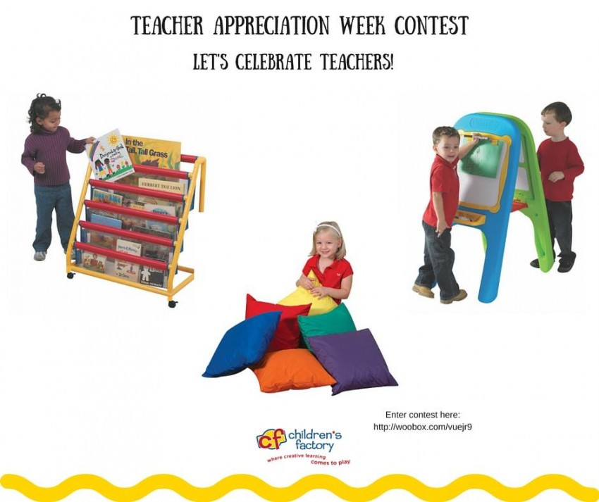 ChildrensFactoryTeacherAppreciation2016