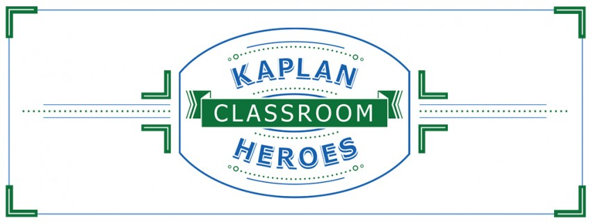 KaplanHerosTeacherAppreciation2016