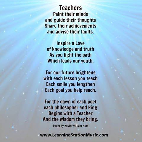 LearningStationTeacherAppreciation2016
