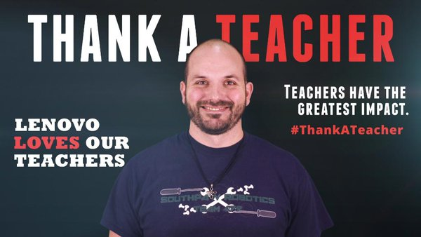 LenovoTeacherAppreciation