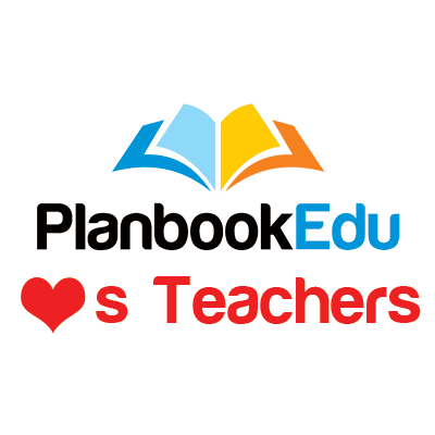 PlanbookEduTeacherAppreciation2016