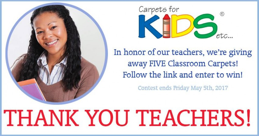 carpetsforkidsTeacherAppreciation2017