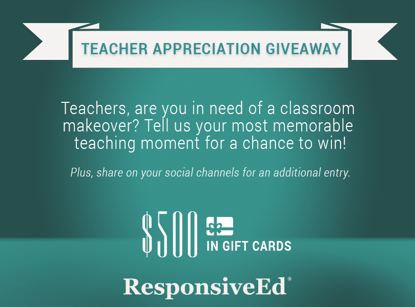 ResponsiveEd500TeacherAppreciation
