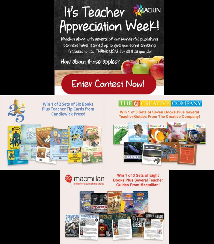 TeacherAppreciation 2017