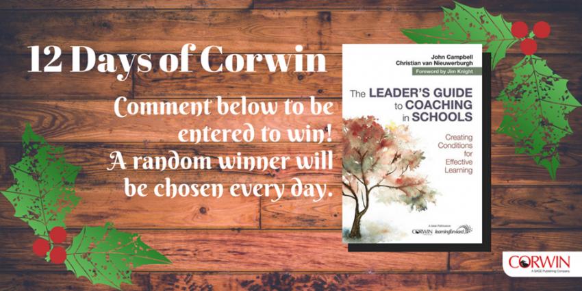 Corwin12Days2017