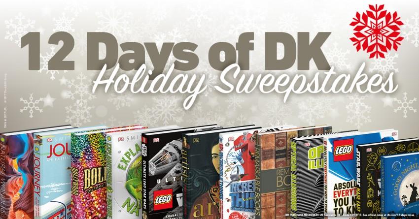 DK12Days2017