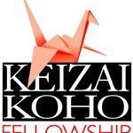 Fellowship to Japan