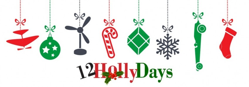 Pitsco12HollyDays