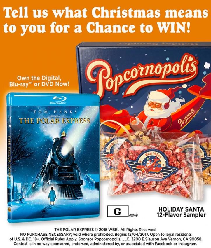 popcornopolisDec2017