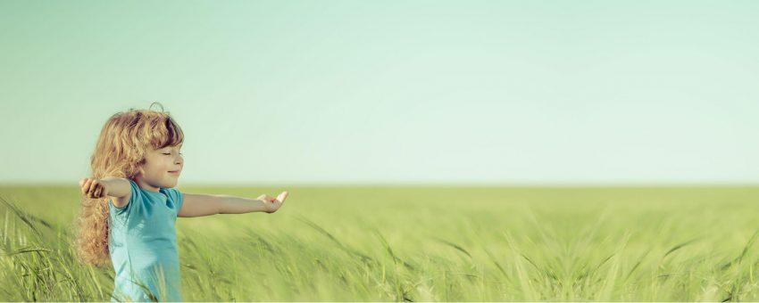 Free Calm/Mindfulness App for Teachers